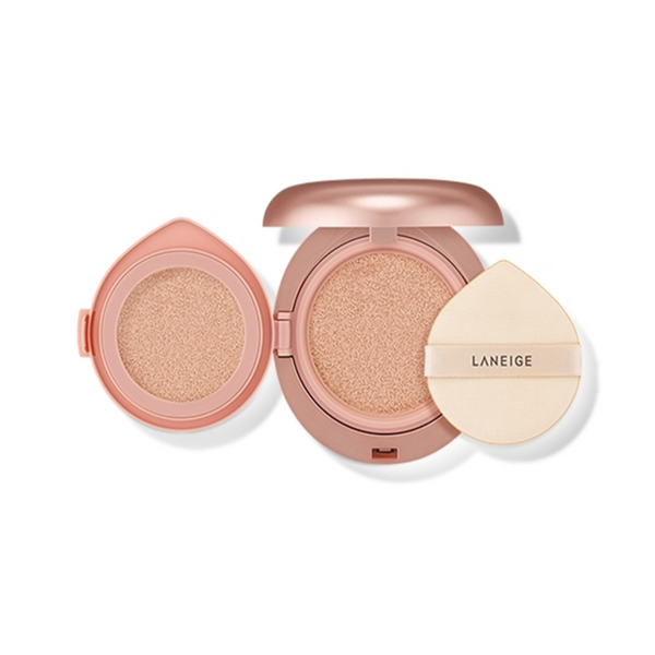 Laneige Layering Cover Cushion 23 Sand