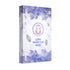 products/BOX_A._BY_BOM_ULTRA_WATER_LEAF_MASK_30ML_5_SHEETS.jpg