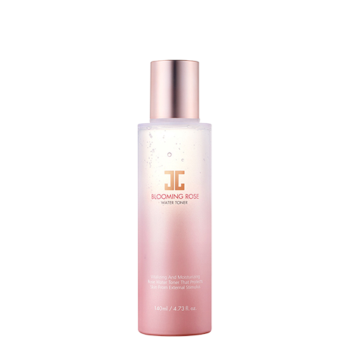 Jayjun Blooming Rose Water Toner 140ml