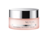 Nutox Renewing Treatment Cream 30ml