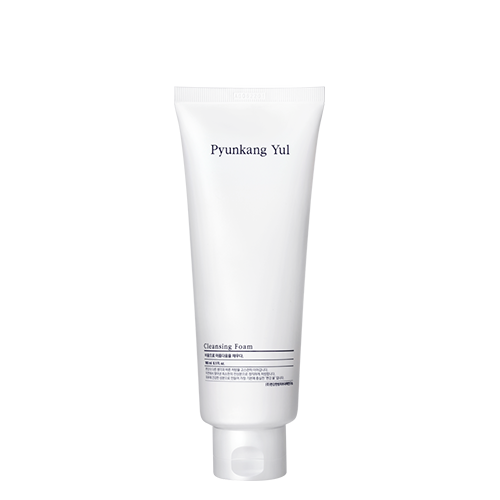 Pyunkang Yul Cosmetic Cleansing Foam 150ml