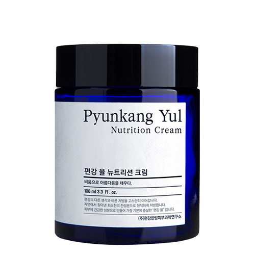 Pyunkang Yul Cosmetic Nutrition Cream 100ml