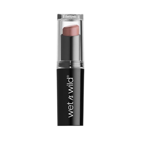 Wet N Wild MegaLast Lip Color (Just Peachy)