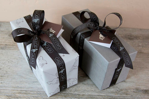 Horse equestrian gift wrapping gallop guru gift wrapping service 395 negle Choice Image