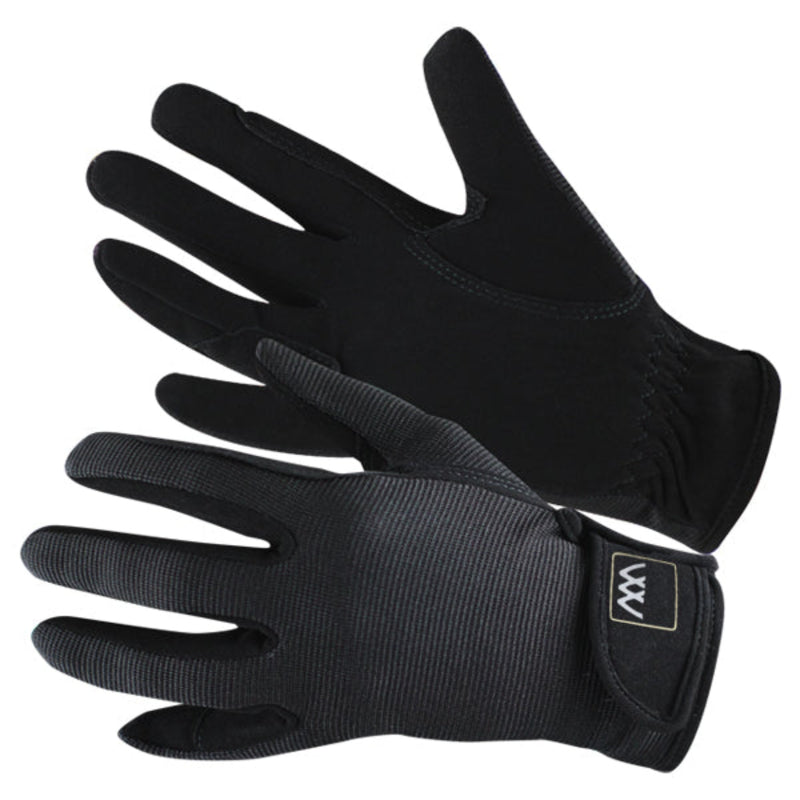 Grand Prix Glove by Woof Wear