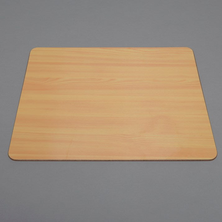 Cross Country Chopping Board