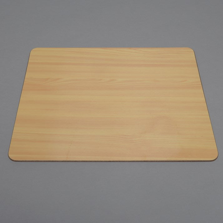Black Stallion Chopping Board