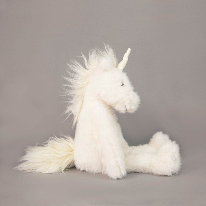 Jellycat Sweetie Unicorn
