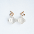 SUGAR CUBE Earrings