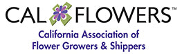 Cal Flowers, California Association of Flower Growers & Shippers