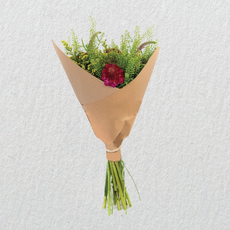 Finesse Bouquet