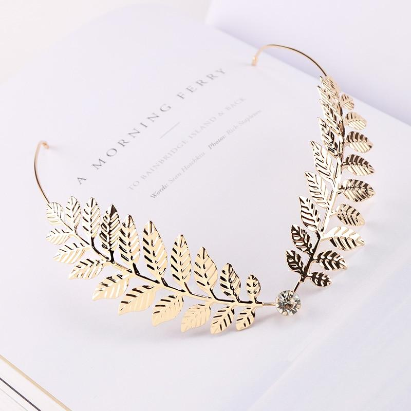 New Arrival Fashion Girls Lovely Hair Band Accessories