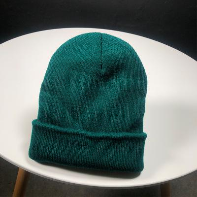 Winter Hats for Women Men Beanies Knitted Cute Hat Autumn Casual Beanie