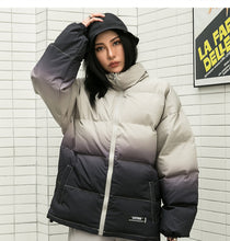 Load image into Gallery viewer, SkatePark  Hooded Parka