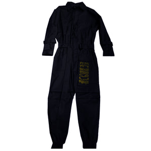 2020 Hip Hop Jumpsuits