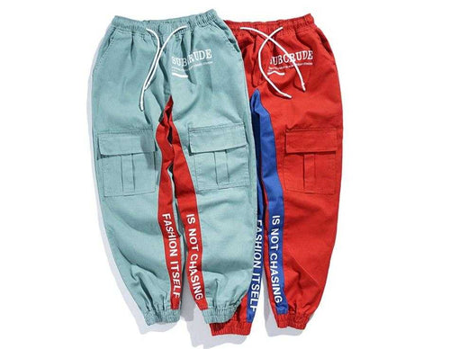 Fashion Itself  Joggers