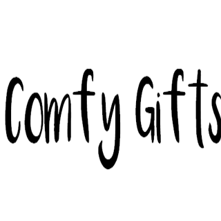 Comfy Gifts