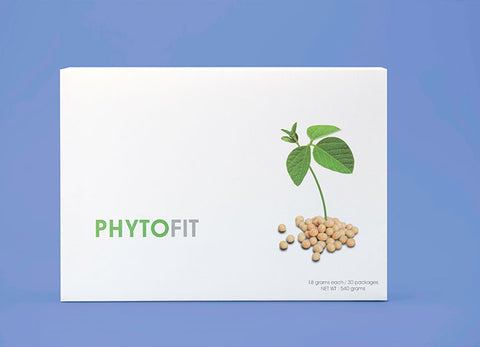eLEAD - PhytoFit, vegan/ plant/ organic protein source for growing kids - Our Comfy HQ