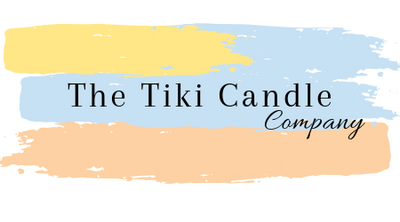 The Tiki Candle Company