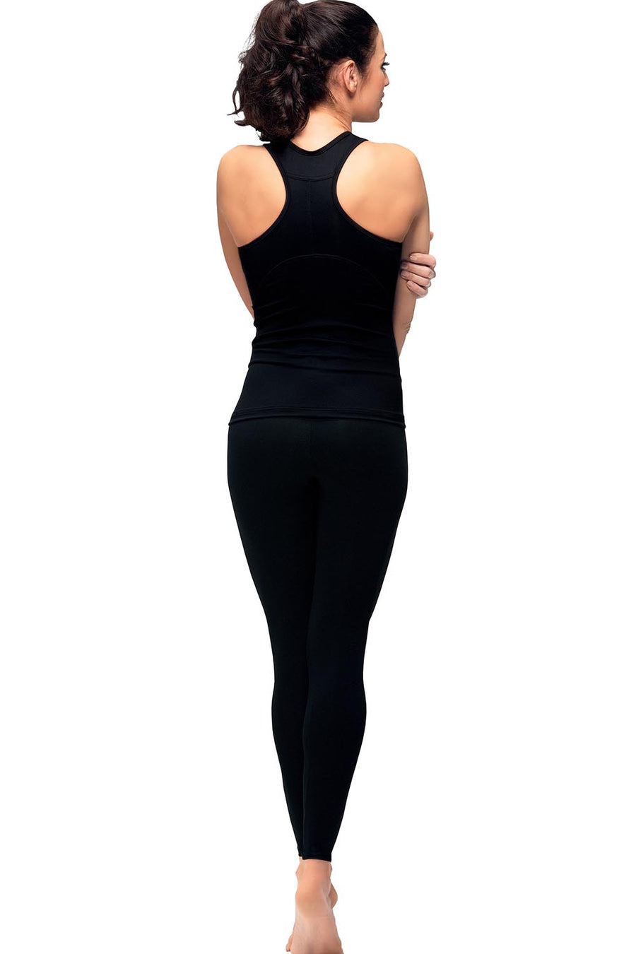 Leggins model 58589 GWINNER
