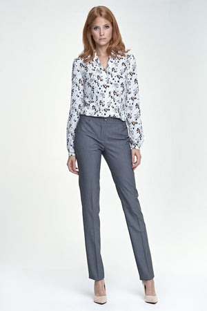 Women trousers model 66361 Nife