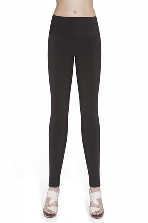 Leggins model 66623 Bas Bleu
