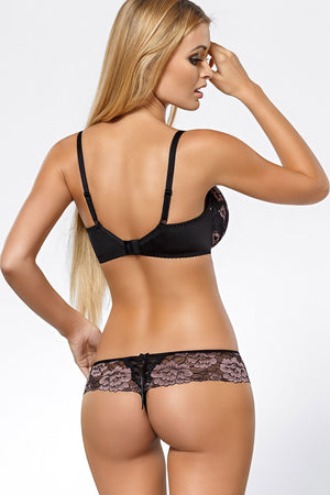 T-backs model 73670 PariPari Lingerie