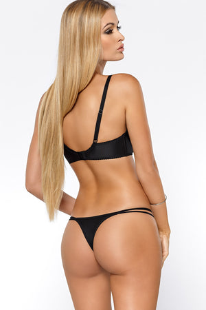 T-backs model 73673 PariPari Lingerie