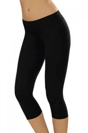 Leggins model 76562 Italian Fashion