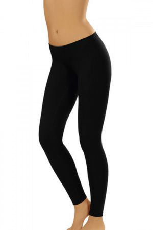 Leggins model 76563 Italian Fashion