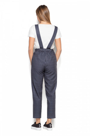 Overall model 77022 Katrus