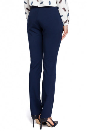 Women trousers model 84992 Moe