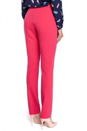 Women trousers model 84993 Moe