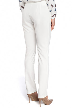 Women trousers model 84995 Moe