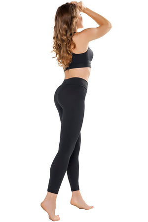 Leggins model 93337 GWINNER