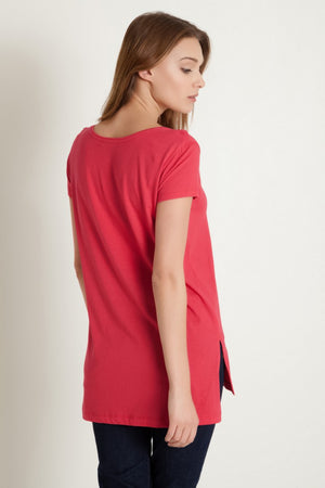 Blouse model 93800 Greenpoint