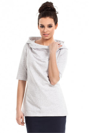 Sweatshirt model 94598 BE