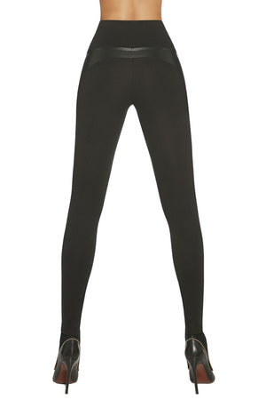 Leggins model 99026 Bas Bleu