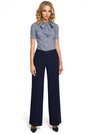 Women trousers model 102661 Moe