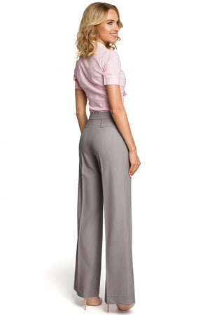 Women trousers model 102662 Moe