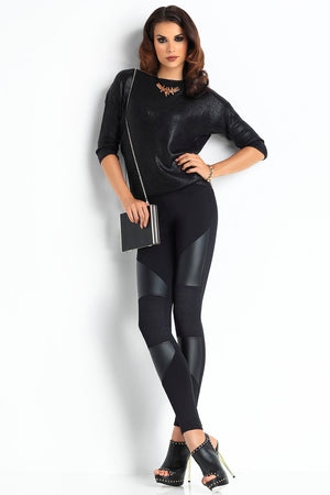Leggins model 108687 Ewlon Trendy Legs