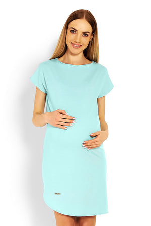 Pregnancy dress model 114492 PeeKaBoo