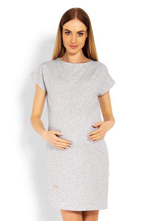 Pregnancy dress model 114495 PeeKaBoo