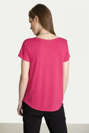Blouse model 115576 Greenpoint