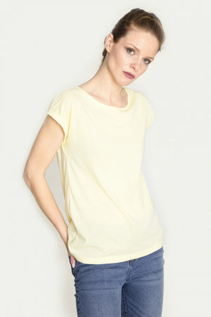 Blouse model 117496 Greenpoint