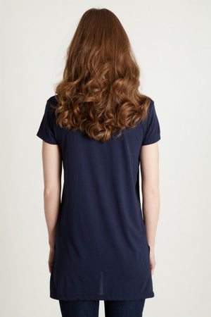 Blouse model 117765 Greenpoint
