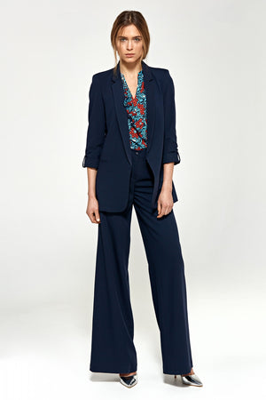 Women trousers model 118814 Nife