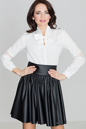 Blouse model 119295 Lenitif