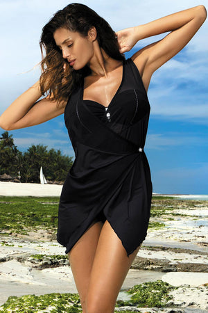 Beach tunic model 119572 Marko
