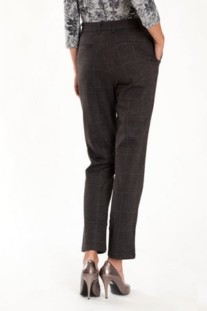 Women trousers model 120940 Greenpoint